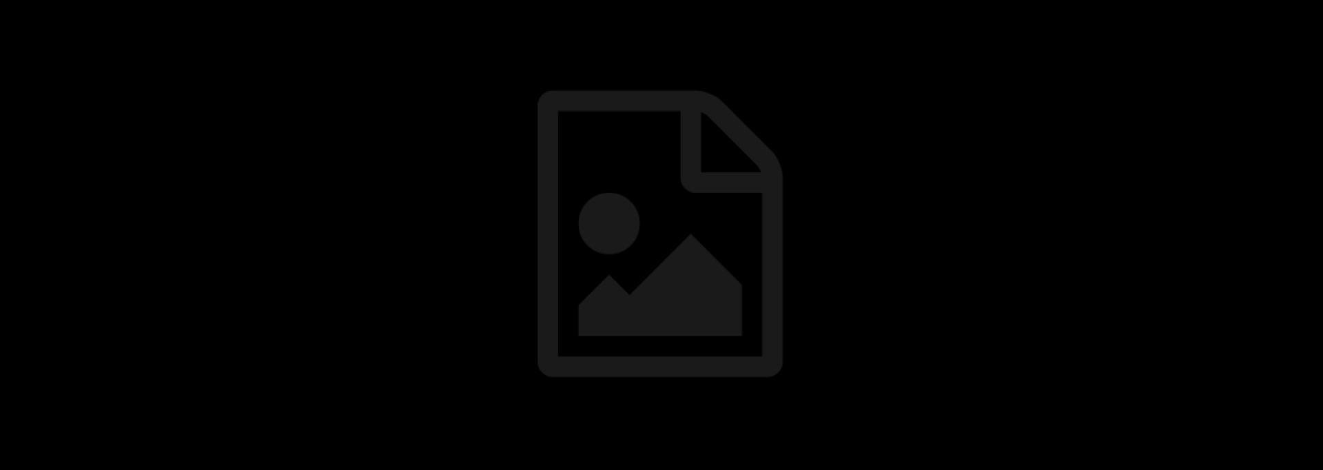 About pic1 giordano antinuisible punaises de lit paris entreprise d ratisation - Entreprise desinfection punaises lit ...