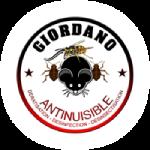 Giordano antinuisible – Punaise de lit à Paris, entreprise dératisation , désinsectisation , désinfection